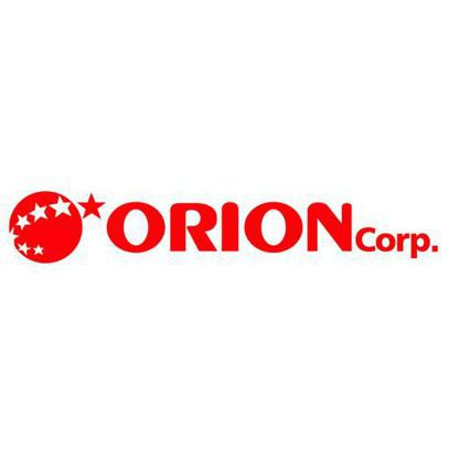 фото Orion Corporation